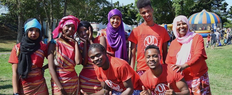 somaligroup_slide4